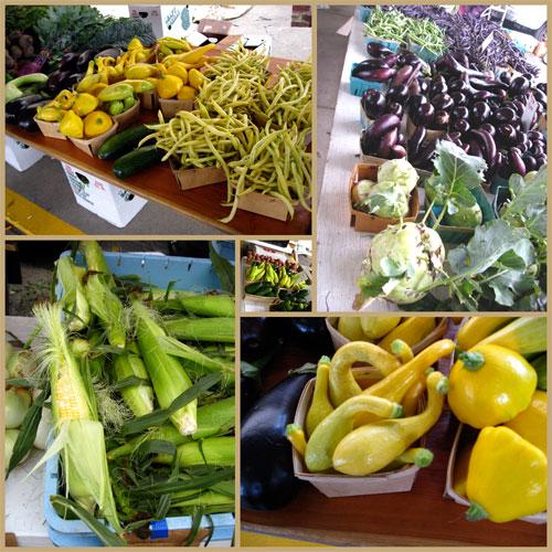 farmers-market3-small