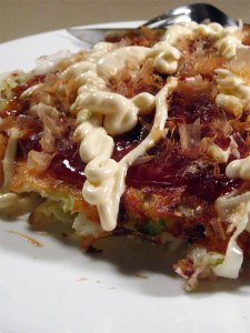 okonomiyake3_7188