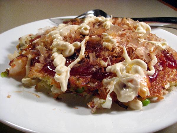 okonomiyaki3_7187