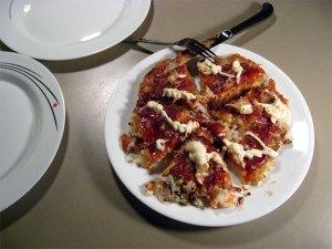 okonomiyaki3_7198