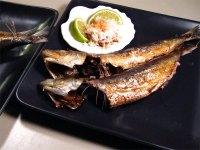 salt-grilled-fish_7311