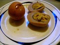 cholent-eggs_8320