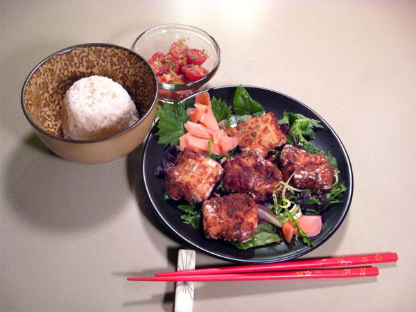 ginger-salmon_8107