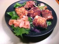 ginger-salmon_8122