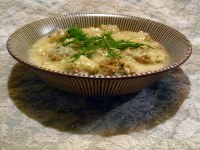 greek-meatball-soup_8175