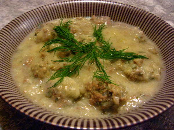 greek-meatball-soup_8177
