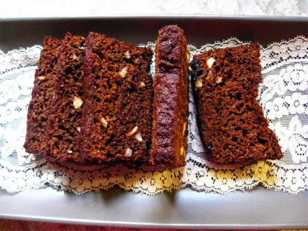 honey-cake_8159