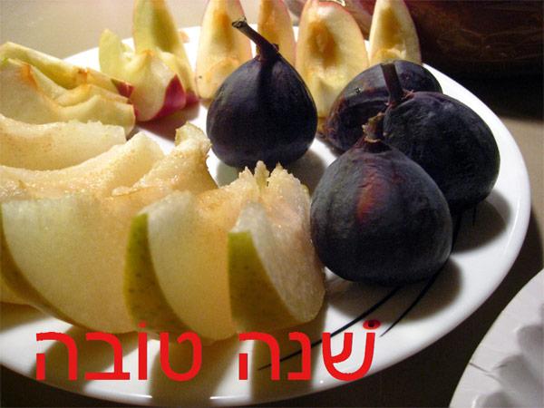 shana-tova_8134