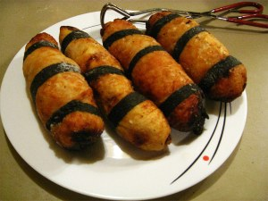 shiso-chicken-rolls_8276