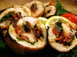 shiso-chicken-rolls_8292