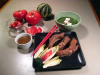 spinach-and-miso-soup_8225