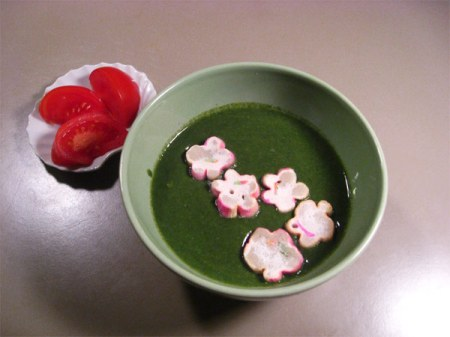 spinach-miso-soup_8229