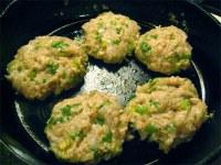 squid-dumplings_8180