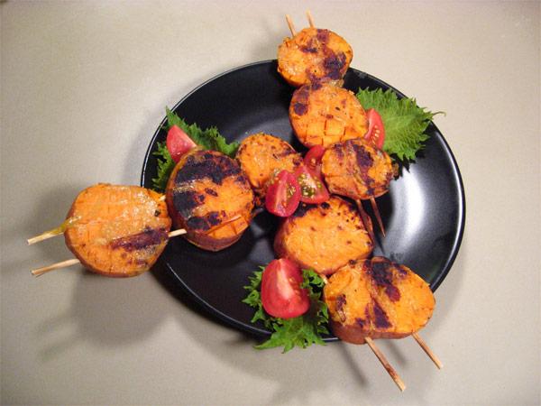 sweet-potato-dengaku_7513