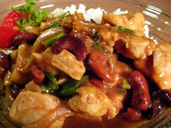 cashew-chicken_8487