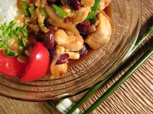 cashew-chicken_8512