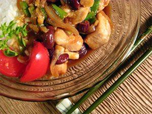cashew-chicken_8512