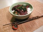 chinese-chives-2_8443