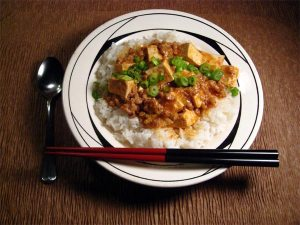 mapo-tofu_8474