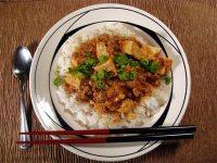 mapo-tofu_8482