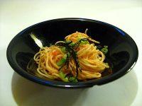 mentaiko-spaghetti_8906