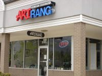 arirang-ann-arbor