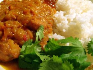 chicken-curry_9131