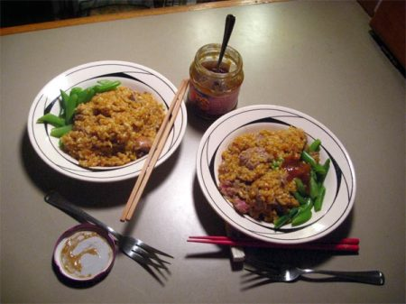 dry-curry-stir-fry_9176
