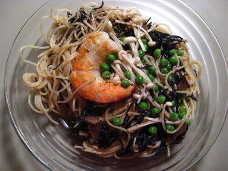 hijike-spaghetti_9222