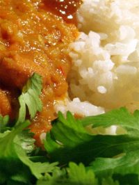 japanese-curry_9131
