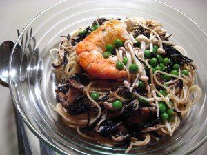 japanese-spaghetti_9204