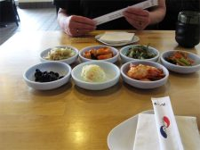korean-tapas_6438
