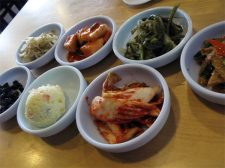 korean-tapas_6442