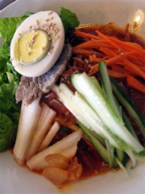 mool-neng-myun_6445