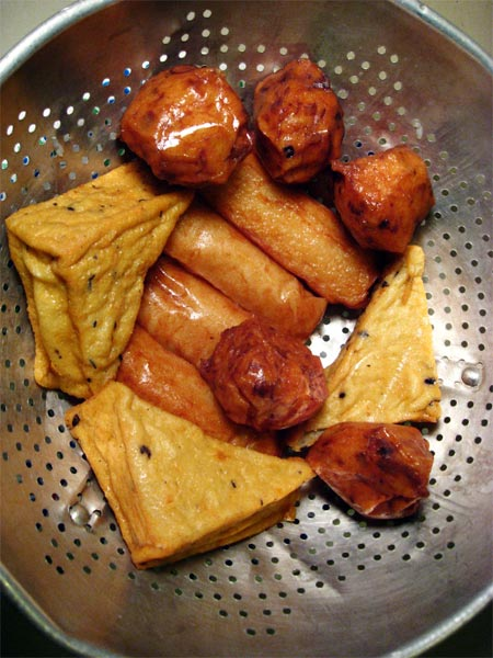 oden-fish-cakes_9041