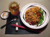 stir-fry-curry_9181
