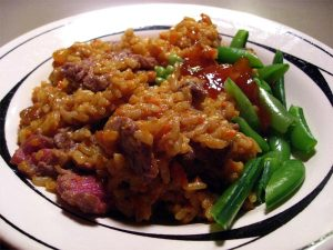 stir-fry-curry_9184