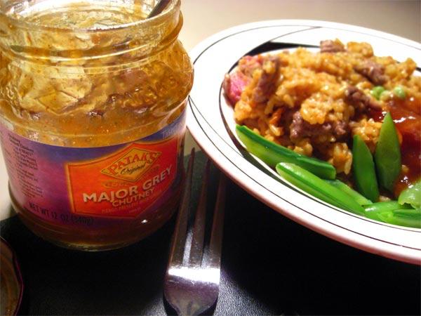 stir-fry-curry_9189