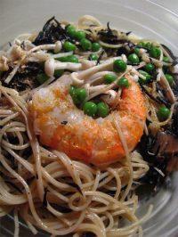 wafuu-spaghetti_9225