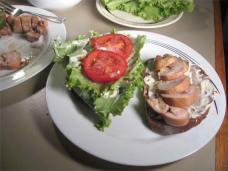 tori-nambon-sandwich_8243