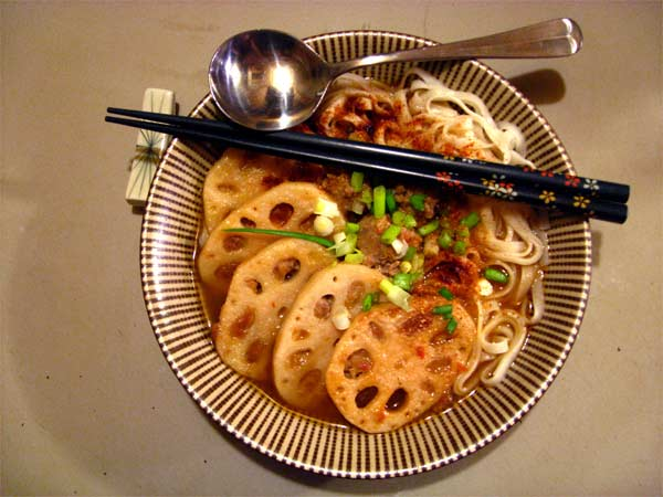 Agemono tesss japanese kitchen what mightylinksfo