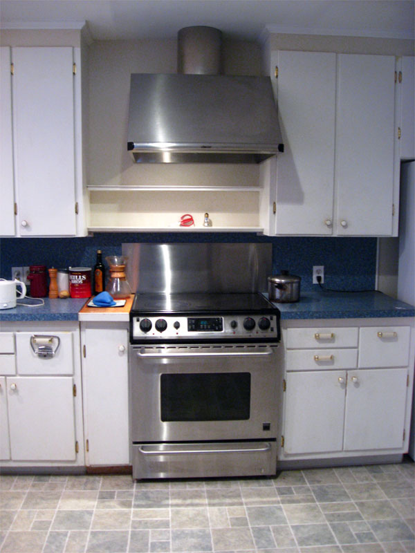 electric-stove_3262