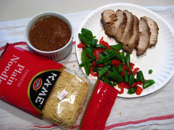 chinese-noodle-chicken_5098