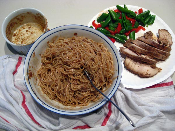 chinese-noodle-chicken_5134