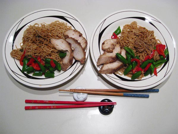 chinese-noodle-chicken_5147