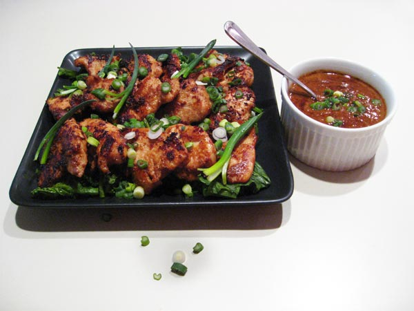 sesame-fried-chicken_5018