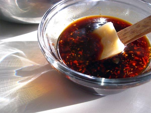 Japanese Spareribs Tess S Japanese Kitchen
