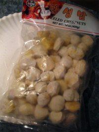 frozen-chestnuts-pkg_3239