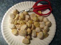 frozen-chestnuts_3253