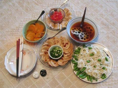 serving-udon_2957